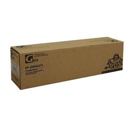 Картридж GalaPrint 106R01277, черный, 6300 копий, фото