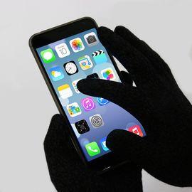 Перчатки хлопковые защитные, белые, размер L, Размер: L, Цвет перчаток: Белый, Тип товара: Перчатки тканевые, фото , изображение 3