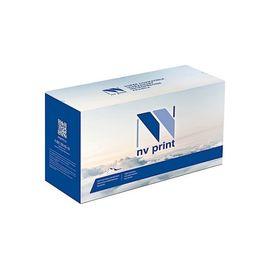 Картридж лазерный NVPrint NV-057NC, совместимый с Canon 057 H (3010C002), увеличенной ёмкости, чёрный (без чипа), фото