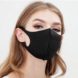 Маска защитная Fashion Mask многоразовая (1 шт.), фото