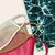 Маска защитная из сетки, розовая, Размер: L-XL (окружность 55-63), Цвет маски: Розовая, Тип товара: Сетчатая маска, фото , изображение 2